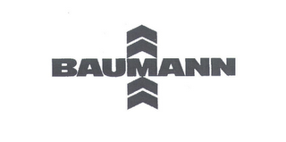 mark for BAUMANN, trademark #77983261