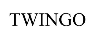 mark for TWINGO, trademark #77983299