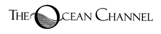 mark for THE OCEAN CHANNEL, trademark #78014919