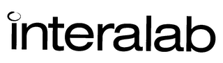 mark for INTERALAB, trademark #78028942