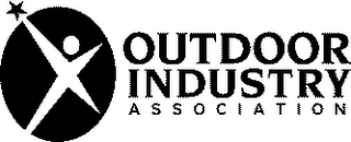 mark for OUTDOOR INDUSTRY ASSOCIATION, trademark #78074459