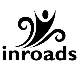 mark for INROADS, trademark #78077232