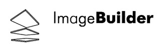 mark for IMAGEBUILDER, trademark #78107748