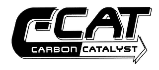 mark for C-CAT CARBON CATALYST, trademark #78142515