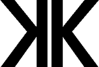 mark for K, trademark #78174677