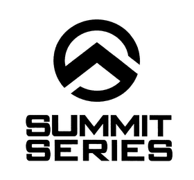 mark for SUMMIT SERIES, trademark #78231807