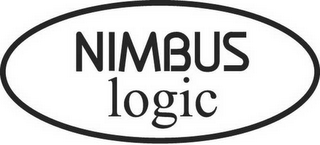 mark for NIMBUS LOGIC, trademark #78261994