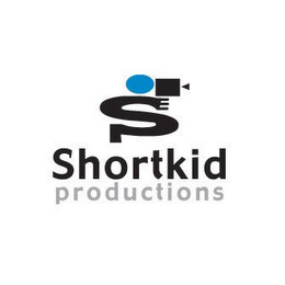 mark for S SHORTKID PRODUCTIONS, trademark #78336745