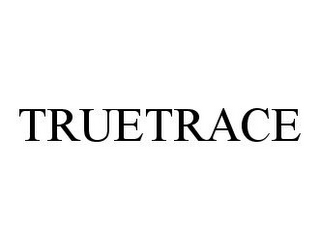 mark for TRUETRACE, trademark #78348104