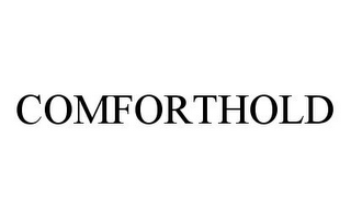 mark for COMFORTHOLD, trademark #78353588