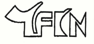 mark for YFCN, trademark #78364552