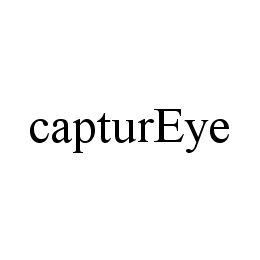 mark for CAPTUREYE, trademark #78379876