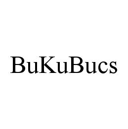 mark for BUKUBUCS, trademark #78386987