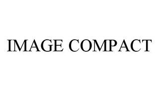 mark for IMAGE COMPACT, trademark #78393074