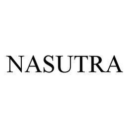 mark for NASUTRA, trademark #78405790