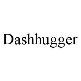 mark for DASHHUGGER, trademark #78408364