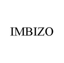 mark for IMBIZO, trademark #78412397