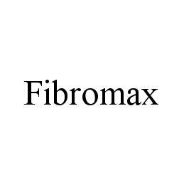 mark for FIBROMAX, trademark #78414670