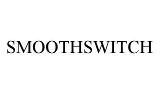 mark for SMOOTHSWITCH, trademark #78416784