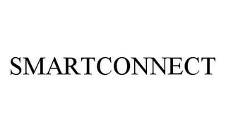 mark for SMARTCONNECT, trademark #78417316