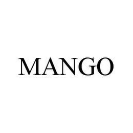 mark for MANGO, trademark #78421651