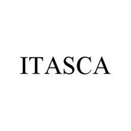 mark for ITASCA, trademark #78423824