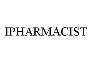 mark for IPHARMACIST, trademark #78429952