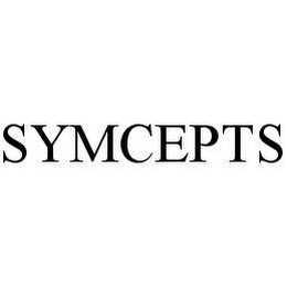 mark for SYMCEPTS, trademark #78435457