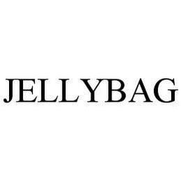 mark for JELLYBAG, trademark #78437778