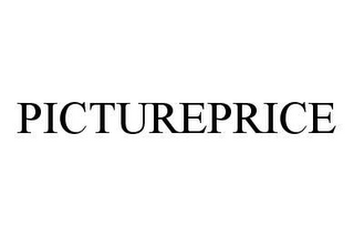 mark for PICTUREPRICE, trademark #78438141