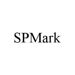 mark for SPMARK, trademark #78442064