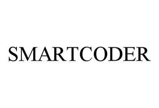 mark for SMARTCODER, trademark #78442927