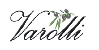 mark for VAROLLI, trademark #78444745