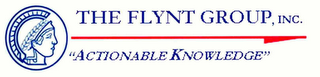 "mark for THE FLYNT GROUP, INC. ""ACTIONABLE KNOWLEDGE"", trademark #78452306"