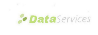 mark for DATASERVICES, trademark #78468817