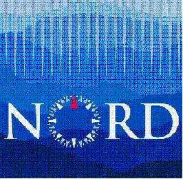 mark for NORD, trademark #78472890