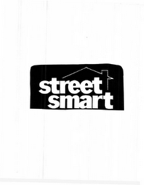 mark for STREET SMART, trademark #78475734