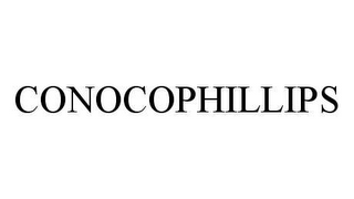 mark for CONOCOPHILLIPS, trademark #78478663