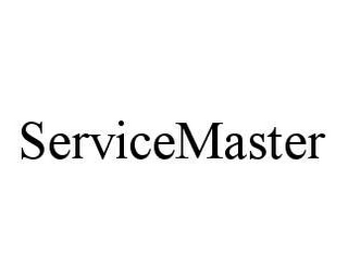 mark for SERVICEMASTER, trademark #78480652