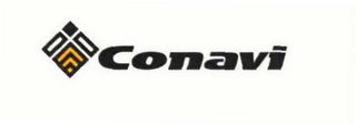 mark for CONAVI, trademark #78482159