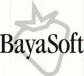 mark for BAYASOFT, trademark #78486669