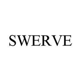 mark for SWERVE, trademark #78488684