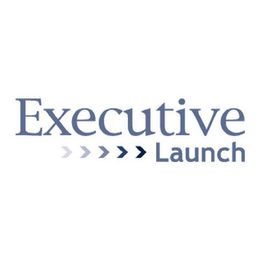 mark for EXECUTIVE  >>>>> LAUNCH, trademark #78488792