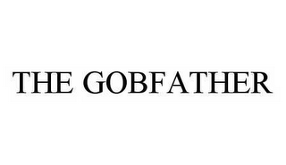 mark for THE GOBFATHER, trademark #78498194