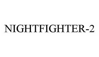 mark for NIGHTFIGHTER-2, trademark #78499512