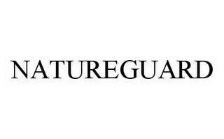 mark for NATUREGUARD, trademark #78501325