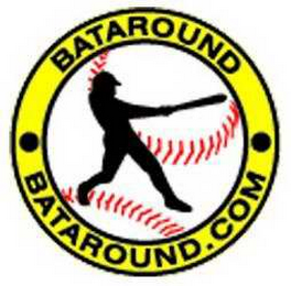 mark for BATAROUND BATAROUND.COM, trademark #78504717