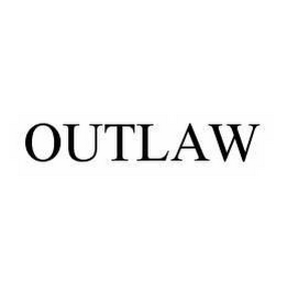 mark for OUTLAW, trademark #78508142