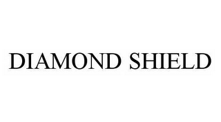 mark for DIAMOND SHIELD, trademark #78509644