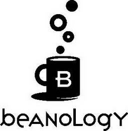 mark for B BEANOLOGY, trademark #78511260